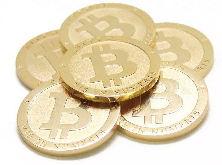 35+ Amp Crypto Price Target