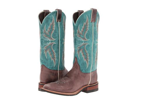 1000 Ideas About Turquoise Cowboy Boots On Pinterest