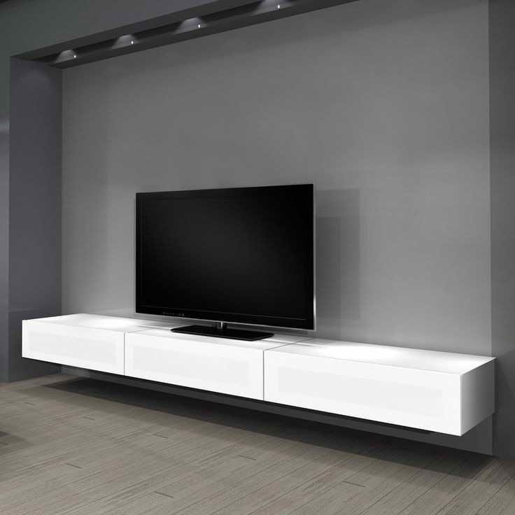 Ikea Hanging Tv Cabinet Huis Interieur Design Huis Interieur