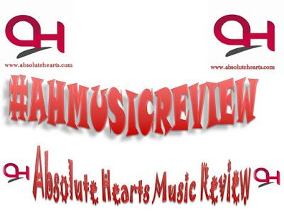 #AHMusicReview: Absolute Hearts Music Review     Good day our esteem and loyal readers today we are please to inform you that your favourite music review Absolute Hearts Music Review is back on air. Yes ooo your number one music review show would now air on http://www.radiodiaspora.com.ng every Friday by 12:30pm (W.A.T).We now also have another segment on the review called theEverygreen. The Evergreen segment seeks to celebrate old songs that still rocks in our minds... Remember to follow…