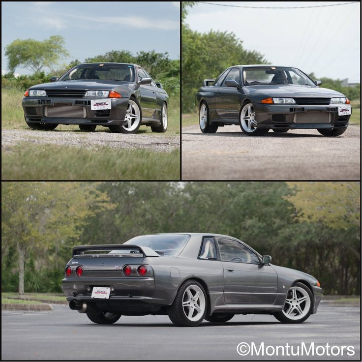 T88 Turbo Skyline GTR FOR SALE! https://montumotors.com/vehicles/160/1990-nissan-skyline-gtr  In USA Ready for Pickup or Delivery | Trade-Ins Accepted | See our FAQ for Financing  We are a JDM importer based out of Tampa, FL. We ship our cars all over USA. Read our FAQ and/or contact our sales team for more info.  http://montumotors.com/faq http://montumotors.com/contact