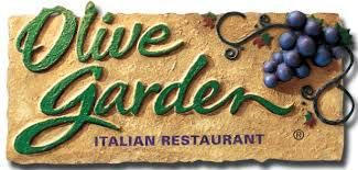 Olive Garden Coupons 15% off order Promo Code April 2016 - http://couponsdowork.com/restaurant-coupons/olivegarden-april2016-promocode/