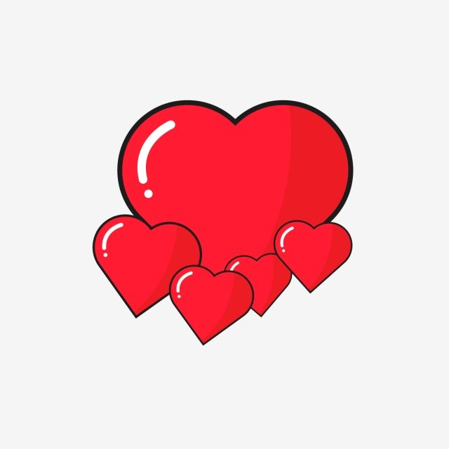 Wedding Heart Icon Symbol Love Red Wedding Heart Icon Symbol Love Red Love Symbols Heart Icons Powerful Love Spells