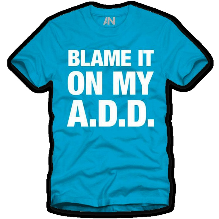 45 best ADHD&&ADD&&AUTISM images on Pinterest | Autism, Ha ha and ...