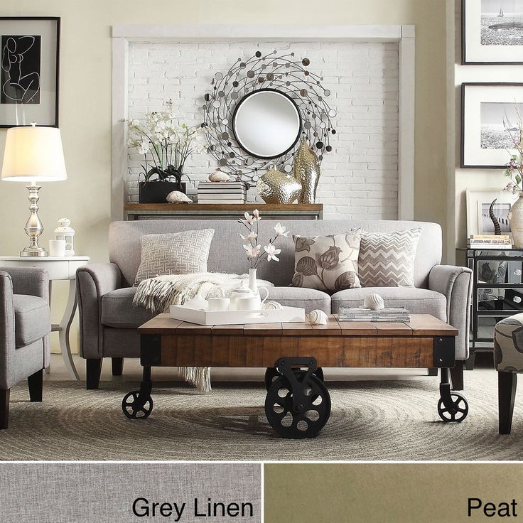 516 Best Design Trend: Rustic-Modern Images On Pinterest