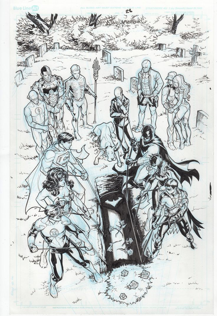 the-gray-son-of-gotham:  The pages for the original Nightwing #30 by Meghan Hetrick have been uploaded online and although they may not have...