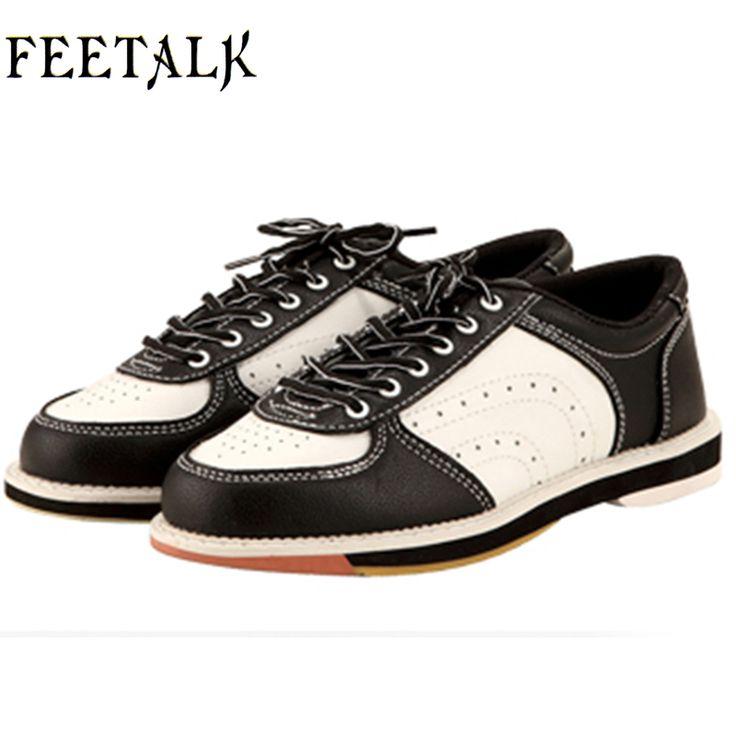 Chaussures 011 Sneakers Femme Populaire En Ligne kBsPXG