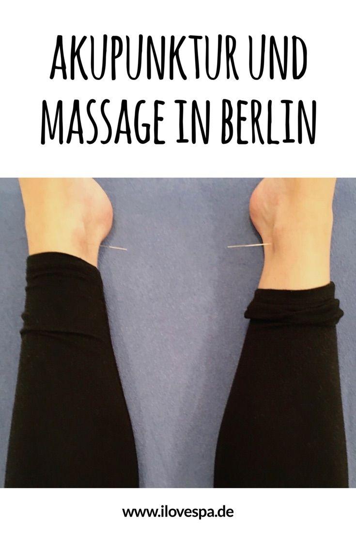 Смотреть all gerls massage