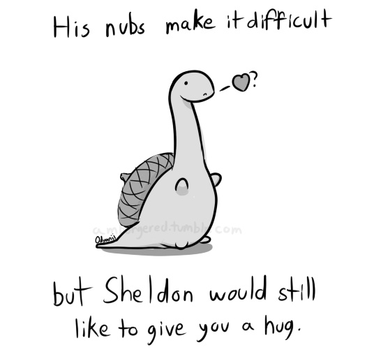 Cute Dinosaur Sheldon Wallpaper Best 25 Dinosaur Meme Ideas On Pinterest Dinosaur Life