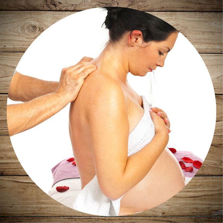 #massage tijdens je #zwangerschap  Ook als je zwanger bent kunt je je laten masseren. Niet alles massages zijn oké. Lees hier de #regels en #voordelen van #massages als je #zwanger bent.
