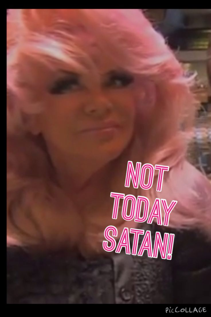 Jan crouch without wig jan crouch without her wig jan crouch goddess - Jan Crouch The Diva Of The Trinity Broadcast Network Tbn
