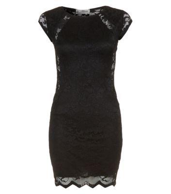 Misumi black and white aztec 2 in 1 maxi dress
