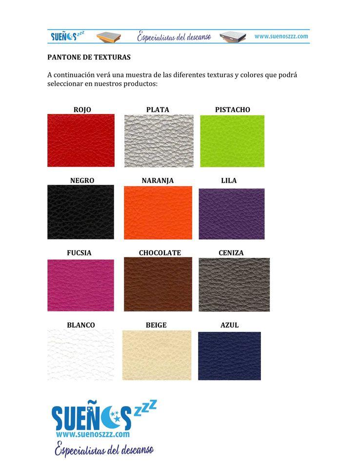 Cabecero tapizado en Polipiel disponible en BLANCO- negro,beige, azul, pistacho, fucsia, naranja, Rojo, plata, ceniza. Conmina como desees.  Ver nuestra pagina web mas colores y medidas: http://suenoszzz.com/14-cabeceros