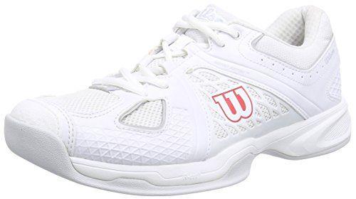 Wilson NVISION CARPET Herren Tennisschuhe - http://on-line-kaufen.de/wilson/wilson-nvision-carpet-herren-tennisschuhe
