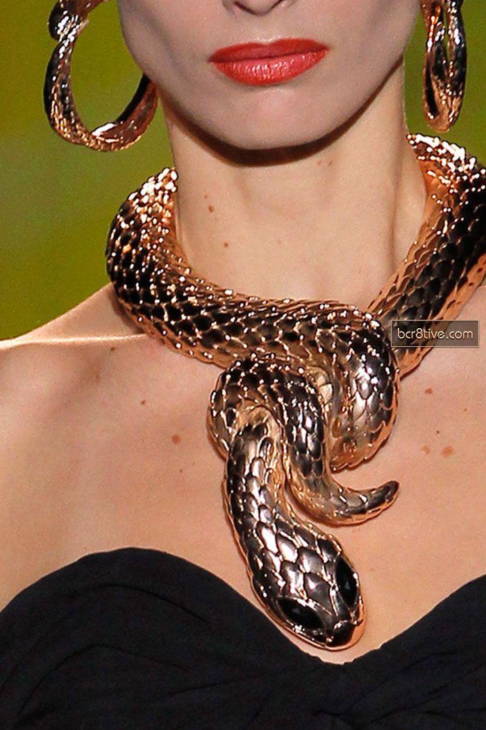 Aristocrazy Mercedes-Benz Fashion Week Madrid 2013-14