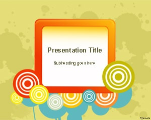 59 best PowerPoint templates images on Pinterest | Background ...