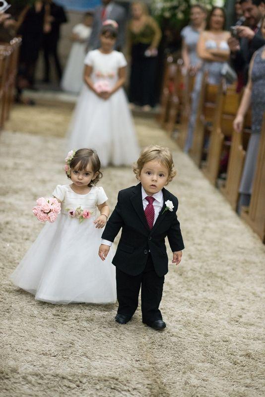 pajem e daminha+como escolher+casamento+meu casamento