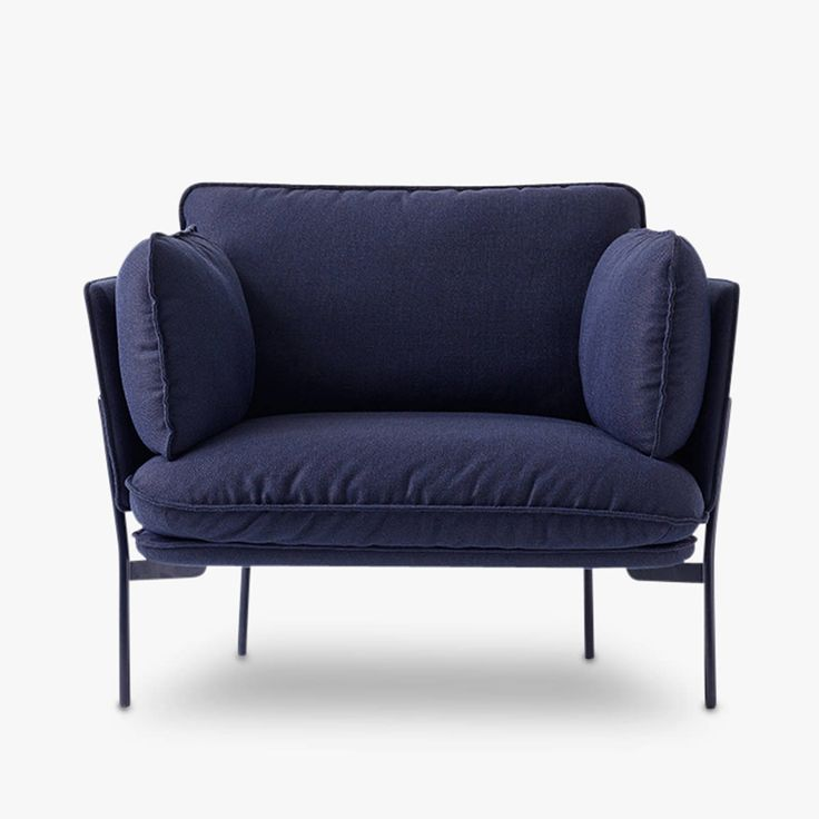 18 best furniture images on pinterest danish furniture for Dane design furniture