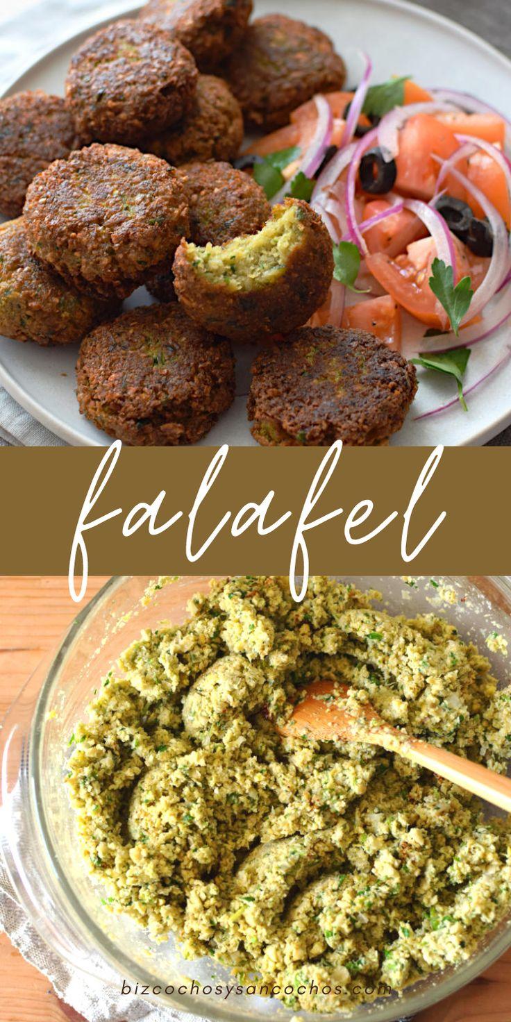 Mi Recipe, Veggie Diet, Cafe Food, Arabic Food, Vegan Dishes, Going Vegan, Delish, Vegetarian Recipes, Good Food