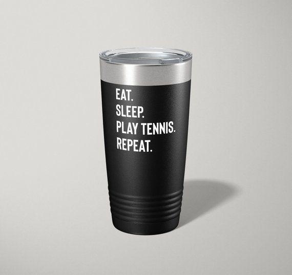 Tennis Gifts Tennis Player Gift Ideas Tennis Coffee Mug Tennis Coach Gift Tennis Captain Cups Gift For Him Tennis Gifts Tennis Players Gifts Tennis Coach Gift