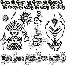 grecas mayas - Buscar con Google