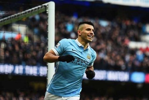 Football Transfer News - Updated 7 hours ago. From straight sells to swaps. Find out...   ALEXIS SANCHEZ AND SERGIO AGUERO Reports indicate that Arsenal and