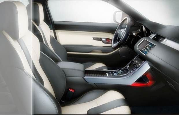 2017 volvo xc60 interior auto reviews pinterest for Xc60 2017 interior