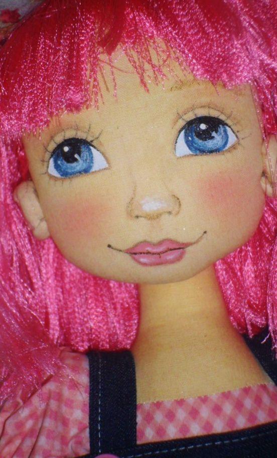 http://www.elo7.com.br/boneca-de-pano-sandy/dp/815447