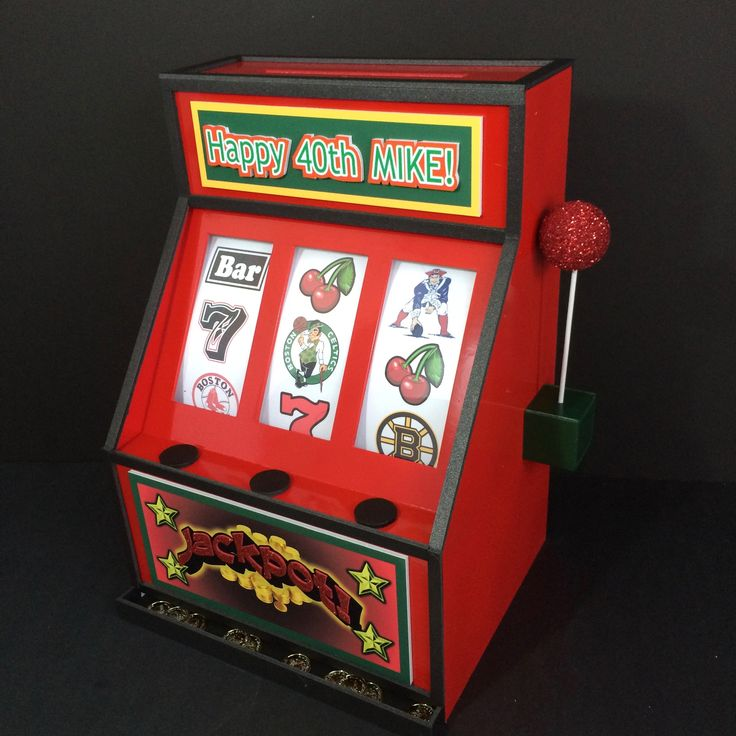 money for gift cards machine