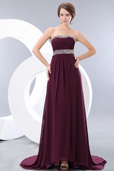 11 best Kleider images on Pinterest | Cute dresses, Cheap prom ...
