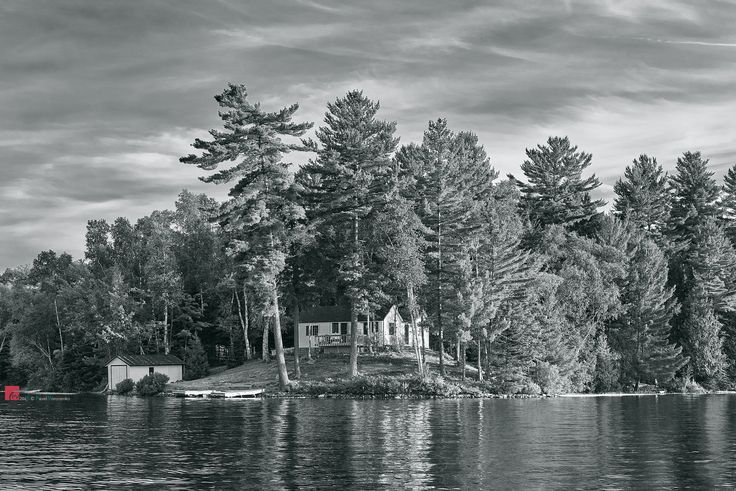 "Clear Lake - Algonquin Woods Cottage Resort  Feel free to visit and follow me on  * <a href=""http://torontointeriors.photography/"">torontointeriors.photography</a> * <a href=""https://www.facebook.com/PavelVoronenkoPhotography"">Facebook</a> * <a href=""https://www.facebook.com/torontointeriorsphotography"">T.I.F. on Facebook</a> * <a href=""https://instagram.com/torontointeriors.photography/"">Instagram</a> * <a href=""https://www.pinterest.com/PavelVoronenko/"">Pinterest</a>  Feel free to use my…"