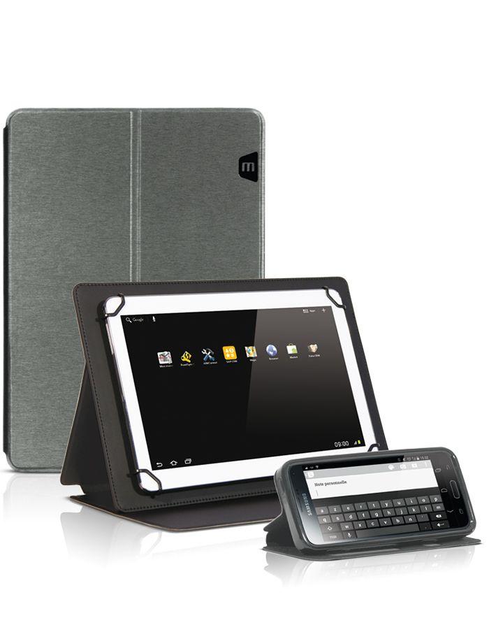 Les 25 meilleures id es de la cat gorie etui tablette samsung sur pinterest tablettes samsung - Pack office tablette samsung ...