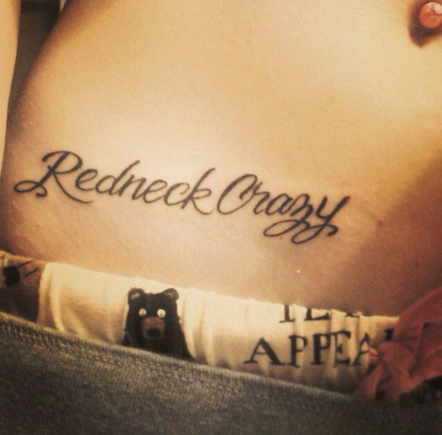 Best 25 country girl tattoos ideas on pinterest country for Tattoos for country girls