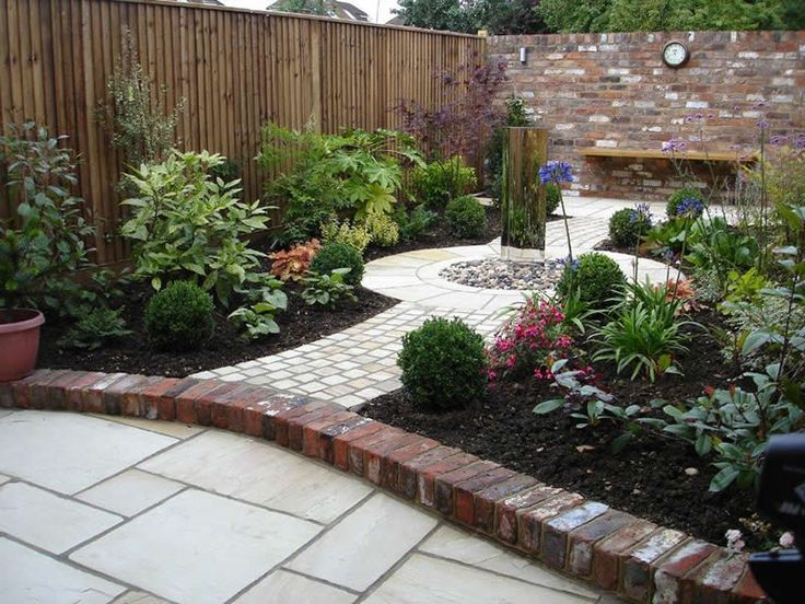 patio designer | patio ideas and patio design