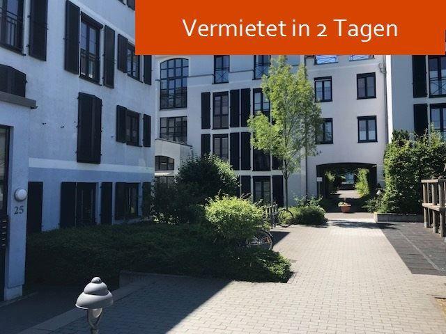 Vermietet In 2 Tagen 4 Zimmerwohnung Frankfurt Riedberg Parkstadt 2000 Wir Wunschen Den Neuen B Immobilien Kaufen Wohnung Kaufen Haus Verkaufen