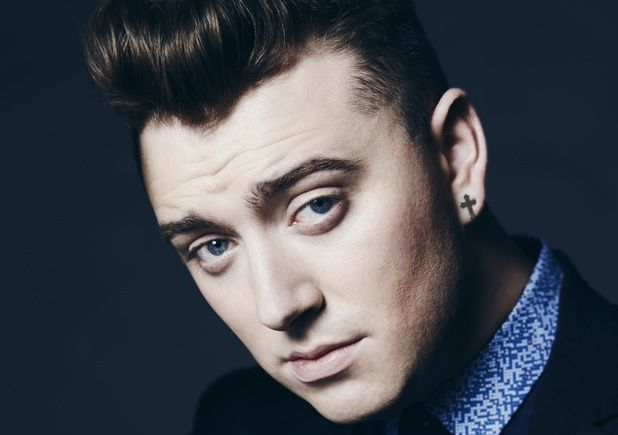 Sam Smith Reschedules Tour Dates After Vocal Cord Surgery