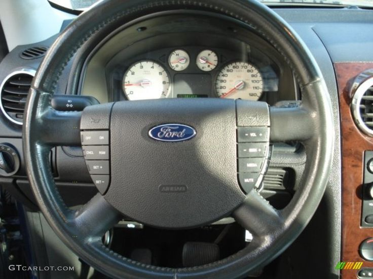 2005 Ford Freestyle Limited -   Transmission Fluid Level Check Ford Freestyle (2005-2007   Ford freestyle limited review   truth  cars 2015 ford fiesta 1.0 ecoboost long-term test  the first 3000 miles: barks bites: buying your next car new is quickly becoming the smarter choice. 2005 ford freestyle  kelley blue book  kbb. 2005 ford freestyle overview with photos and videos. learn more about the 2005 ford freestyle with kelley blue book expert reviews. discover information including. Ford…