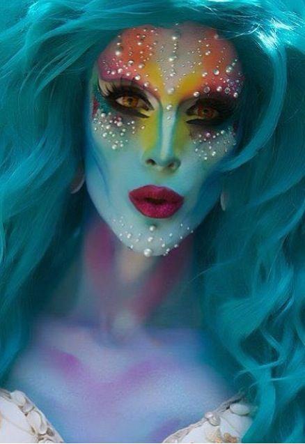 Fairy lace wigs celebrity