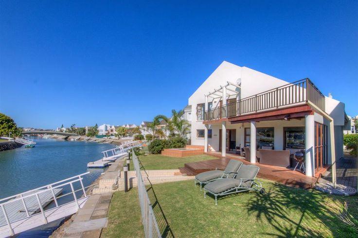 Royal Alfred Marina | Harcourts Port Alfred | Harcourts#PropertyForSaleInPortAlfred #PortAlfred #Harcourts