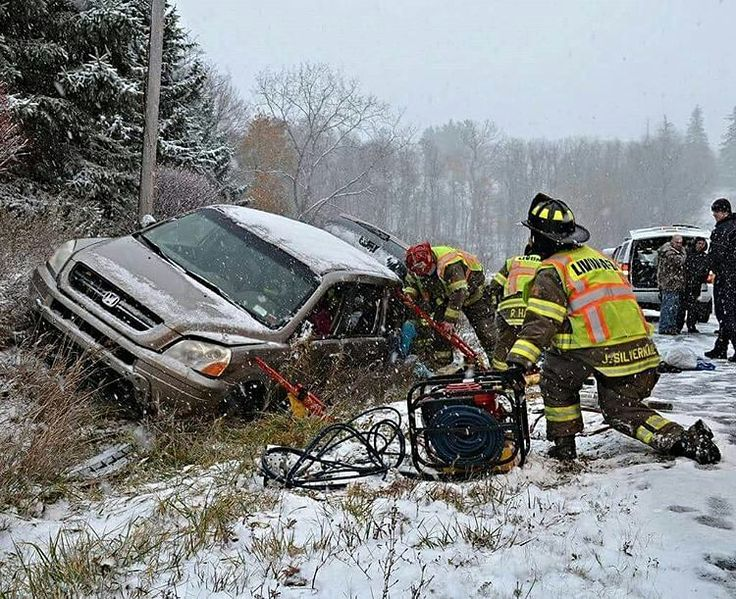 FEATURED POST  @ctfirephotographers -  CFPA member Jeff Arnold was on scene in Livonia as firefighters work on this pin job in the snow on Stone Hill Road. See more at CTFirePhoto.org! . . TAG A FRIEND! http://ift.tt/2aftxS9 . Facebook- chiefmiller1 Periscope -chief_miller Tumbr- chief-miller Twitter - chief_miller YouTube- chief miller  Use #chiefmiller in your post! .  #firetruck #firedepartment #fireman #firefighters #ems #kcco  #flashover #firefighting #paramedic #firehouse #straz…