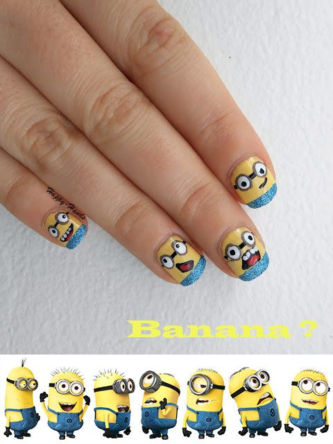 1000 images about moi moche et mechant on pinterest minions a minion and chefs - Mechant minion ...