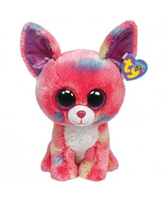 Cancun Chihuahua Large Beanie Boo  OMG I want this so bad! Does anyone know where I can find one for at least $20! Does anyone know where I can find a unicorn?