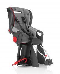 2013 National Parenting Publications Awards - Silver Winner - Britax Child Bike Seat