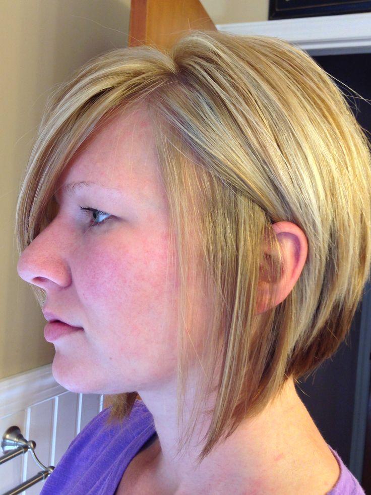 Multi Dimensional Blondes Hair Sara S Hair Creations