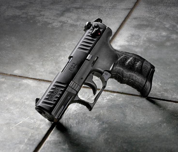 Pin em Glock 42 .380 ACP Magazine Loader RAE-715