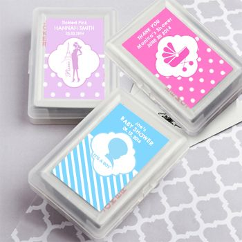 25 Best Ideas About Personalized Playing Cards On Pinterest