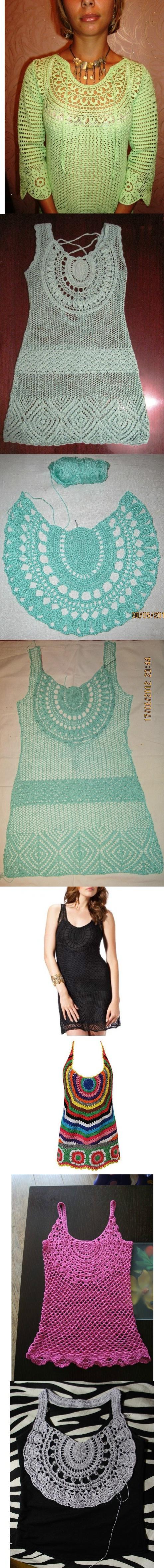 http://www.360doc.com/content/13/0226/00/3243271_267911678.shtml  Série arte Mente crochê.