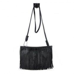 Wholesale Crossbody Bags For Women, Buy Cute Cheap Crossbody Bags Under $50 Online