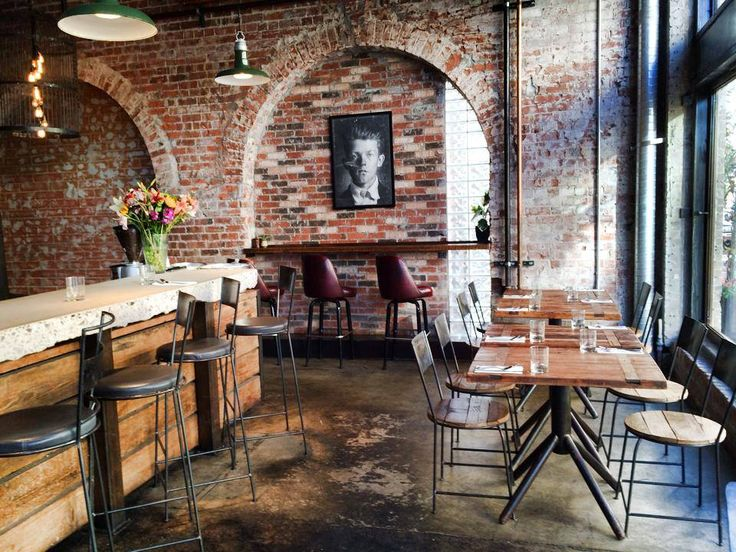 Your Guide To 30 Downtown Tucson Restaurants