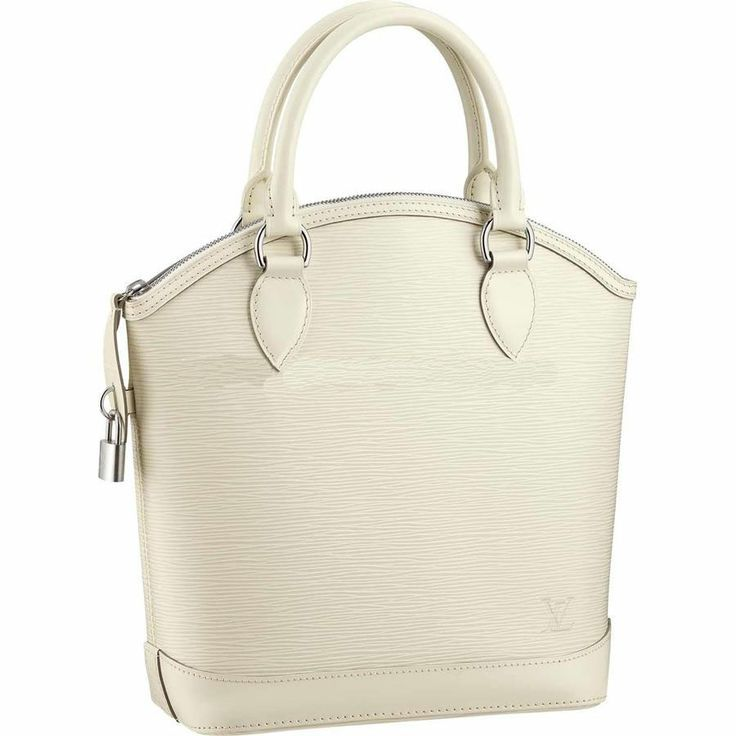 Louis Vuitton Lockit ,Only For $227.99,Plz Repin ,Thanks.